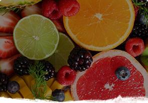Egzotično voće i povrće