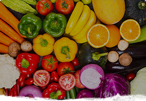 Ostalo voće i povrće